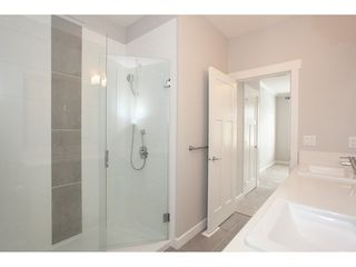 """Photo 13: 21 7138 210 Street in Langley: Willoughby Heights Townhouse for sale in """"Prestwick"""" : MLS®# R2307628"""