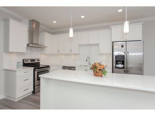 """Photo 9: 21 7138 210 Street in Langley: Willoughby Heights Townhouse for sale in """"Prestwick"""" : MLS®# R2307628"""