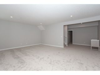 """Photo 17: 21 7138 210 Street in Langley: Willoughby Heights Townhouse for sale in """"Prestwick"""" : MLS®# R2307628"""
