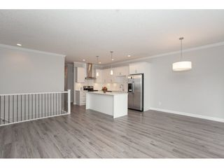 """Photo 4: 21 7138 210 Street in Langley: Willoughby Heights Townhouse for sale in """"Prestwick"""" : MLS®# R2307628"""