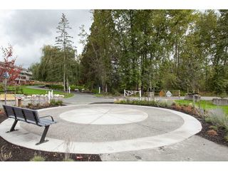 "Photo 20: 21 7138 210 Street in Langley: Willoughby Heights Townhouse for sale in ""Prestwick"" : MLS®# R2307628"