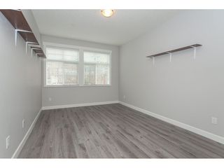 """Photo 14: 21 7138 210 Street in Langley: Willoughby Heights Townhouse for sale in """"Prestwick"""" : MLS®# R2307628"""