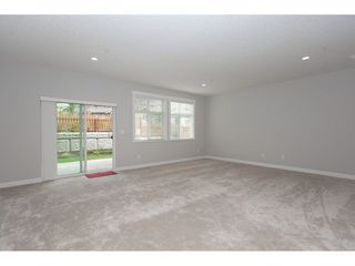 """Photo 16: 21 7138 210 Street in Langley: Willoughby Heights Townhouse for sale in """"Prestwick"""" : MLS®# R2307628"""