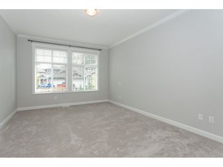 """Photo 12: 21 7138 210 Street in Langley: Willoughby Heights Townhouse for sale in """"Prestwick"""" : MLS®# R2307628"""