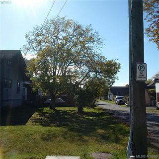 Photo 2: 2355 Orchard Ave in SIDNEY: Si Sidney South-East Land for sale (Sidney)  : MLS®# 799546
