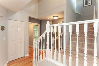 "Photo 13: 47 5550 LANGLEY Bypass in Langley: Langley City Townhouse for sale in ""RIVERWYNDE"" : MLS®# R2316949"