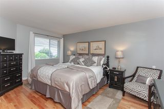 "Photo 11: 47 5550 LANGLEY Bypass in Langley: Langley City Townhouse for sale in ""RIVERWYNDE"" : MLS®# R2316949"