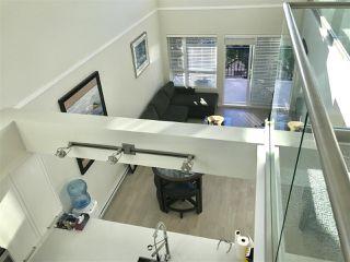 """Main Photo: 406 22562 121 Avenue in Maple Ridge: East Central Condo for sale in """"EDGE 2"""" : MLS®# R2317125"""