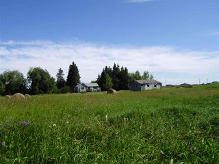 Photo 13: 53109 RGE RD 222: Rural Strathcona County Rural Land/Vacant Lot for sale : MLS®# E4133833