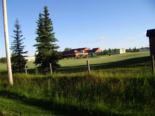 Photo 20: 53109 RGE RD 222: Rural Strathcona County Rural Land/Vacant Lot for sale : MLS®# E4133833