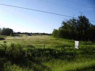 Photo 11: 53109 RGE RD 222: Rural Strathcona County Rural Land/Vacant Lot for sale : MLS®# E4133833