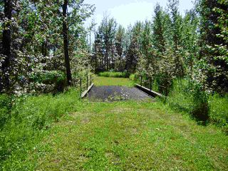 Photo 6: 53109 RGE RD 222: Rural Strathcona County Rural Land/Vacant Lot for sale : MLS®# E4133833