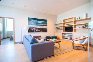 "Photo 11: PH 1510 W 6TH Avenue in Vancouver: Fairview VW Condo for sale in ""The Zonda"" (Vancouver West)  : MLS®# R2318217"