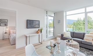 "Photo 10: 306 2738 LIBRARY Lane in North Vancouver: Lynn Valley Condo for sale in ""The Residences"" : MLS®# R2321449"