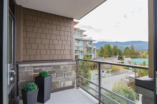 "Photo 14: 306 2738 LIBRARY Lane in North Vancouver: Lynn Valley Condo for sale in ""The Residences"" : MLS®# R2321449"
