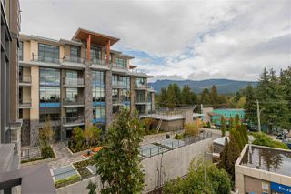 "Photo 15: 306 2738 LIBRARY Lane in North Vancouver: Lynn Valley Condo for sale in ""The Residences"" : MLS®# R2321449"