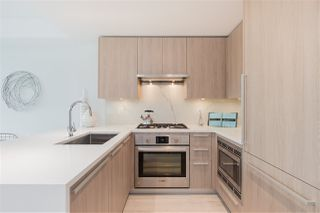 "Photo 7: 306 2738 LIBRARY Lane in North Vancouver: Lynn Valley Condo for sale in ""The Residences"" : MLS®# R2321449"