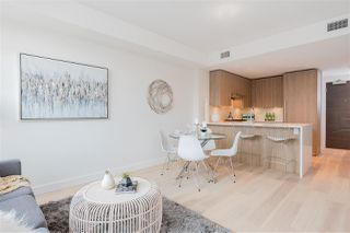 "Photo 4: 306 2738 LIBRARY Lane in North Vancouver: Lynn Valley Condo for sale in ""The Residences"" : MLS®# R2321449"