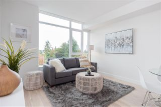 "Photo 9: 306 2738 LIBRARY Lane in North Vancouver: Lynn Valley Condo for sale in ""The Residences"" : MLS®# R2321449"