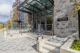 "Photo 17: 306 2738 LIBRARY Lane in North Vancouver: Lynn Valley Condo for sale in ""The Residences"" : MLS®# R2321449"