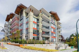 "Photo 16: 306 2738 LIBRARY Lane in North Vancouver: Lynn Valley Condo for sale in ""The Residences"" : MLS®# R2321449"