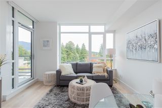 "Photo 8: 306 2738 LIBRARY Lane in North Vancouver: Lynn Valley Condo for sale in ""The Residences"" : MLS®# R2321449"