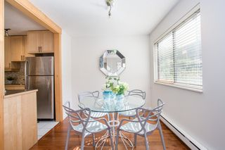 "Photo 4: 105 642 E 7TH Avenue in Vancouver: Mount Pleasant VE Condo for sale in ""Ivan Manor"" (Vancouver East)  : MLS®# R2325896"