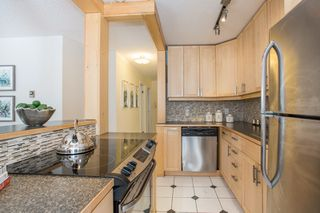 "Photo 12: 105 642 E 7TH Avenue in Vancouver: Mount Pleasant VE Condo for sale in ""Ivan Manor"" (Vancouver East)  : MLS®# R2325896"