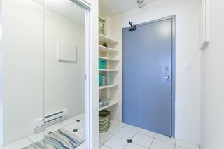"Photo 17: 105 642 E 7TH Avenue in Vancouver: Mount Pleasant VE Condo for sale in ""Ivan Manor"" (Vancouver East)  : MLS®# R2325896"
