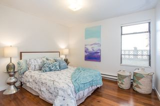 "Photo 15: 105 642 E 7TH Avenue in Vancouver: Mount Pleasant VE Condo for sale in ""Ivan Manor"" (Vancouver East)  : MLS®# R2325896"