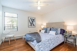 "Photo 13: 105 642 E 7TH Avenue in Vancouver: Mount Pleasant VE Condo for sale in ""Ivan Manor"" (Vancouver East)  : MLS®# R2325896"