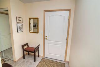 Photo 6: 225 6220 FULTON Road in Edmonton: Zone 19 Condo for sale : MLS®# E4137541