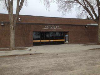 Photo 25: 225 6220 FULTON Road in Edmonton: Zone 19 Condo for sale : MLS®# E4137541