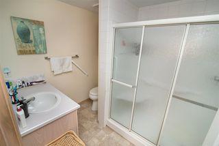 Photo 12: 225 6220 FULTON Road in Edmonton: Zone 19 Condo for sale : MLS®# E4137541