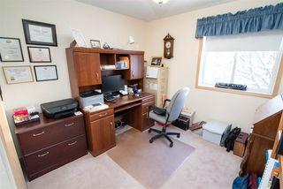 Photo 14: 225 6220 FULTON Road in Edmonton: Zone 19 Condo for sale : MLS®# E4137541