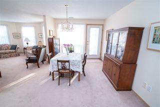 Photo 16: 225 6220 FULTON Road in Edmonton: Zone 19 Condo for sale : MLS®# E4137541