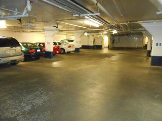 Photo 21: 225 6220 FULTON Road in Edmonton: Zone 19 Condo for sale : MLS®# E4137541