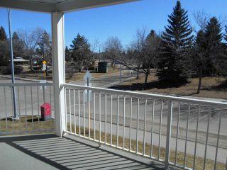 Photo 3: 225 6220 FULTON Road in Edmonton: Zone 19 Condo for sale : MLS®# E4137541
