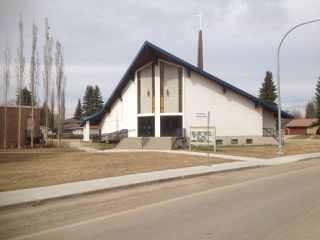 Photo 27: 225 6220 FULTON Road in Edmonton: Zone 19 Condo for sale : MLS®# E4137541
