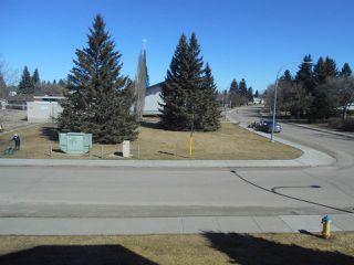Photo 19: 225 6220 FULTON Road in Edmonton: Zone 19 Condo for sale : MLS®# E4137541