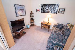 Photo 8: 225 6220 FULTON Road in Edmonton: Zone 19 Condo for sale : MLS®# E4137541
