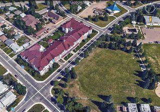 Photo 29: 225 6220 FULTON Road in Edmonton: Zone 19 Condo for sale : MLS®# E4137541