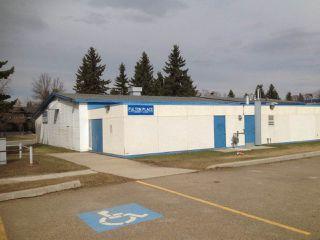 Photo 26: 225 6220 FULTON Road in Edmonton: Zone 19 Condo for sale : MLS®# E4137541
