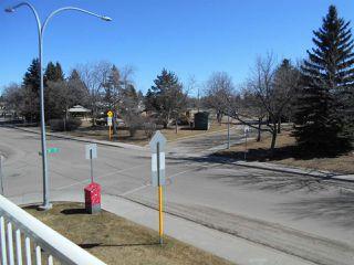 Photo 18: 225 6220 FULTON Road in Edmonton: Zone 19 Condo for sale : MLS®# E4137541