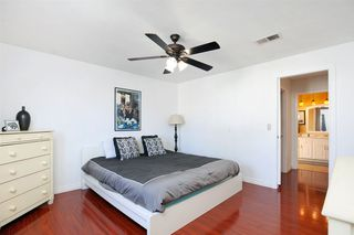 Photo 14: CHULA VISTA Condo for sale : 2 bedrooms : 215 Camlau #D