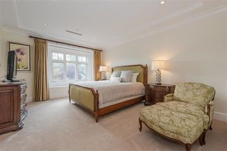Photo 6: 3041 W 34TH Avenue in Vancouver: MacKenzie Heights House for sale (Vancouver West)  : MLS®# R2329356