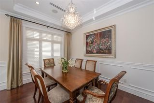 Photo 2: 3041 W 34TH Avenue in Vancouver: MacKenzie Heights House for sale (Vancouver West)  : MLS®# R2329356