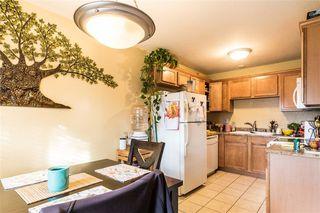 Photo 6: SAN DIEGO Condo for sale : 2 bedrooms : 3265 Ocean View Blvd #8