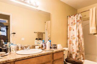 Photo 11: SAN DIEGO Condo for sale : 2 bedrooms : 3265 Ocean View Blvd #8
