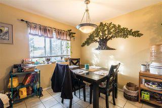 Photo 7: SAN DIEGO Condo for sale : 2 bedrooms : 3265 Ocean View Blvd #8